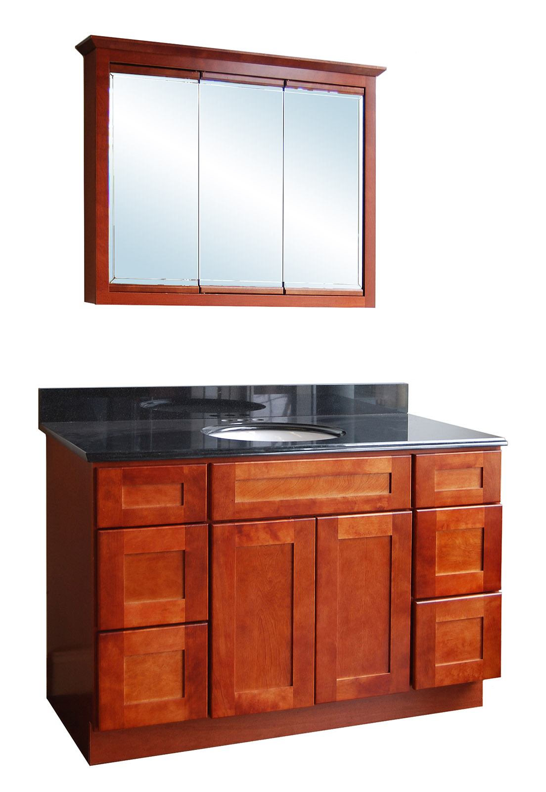 tuscany bathroom vanity builders surplus