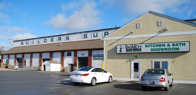 West-Warwick-Builders-Surplus