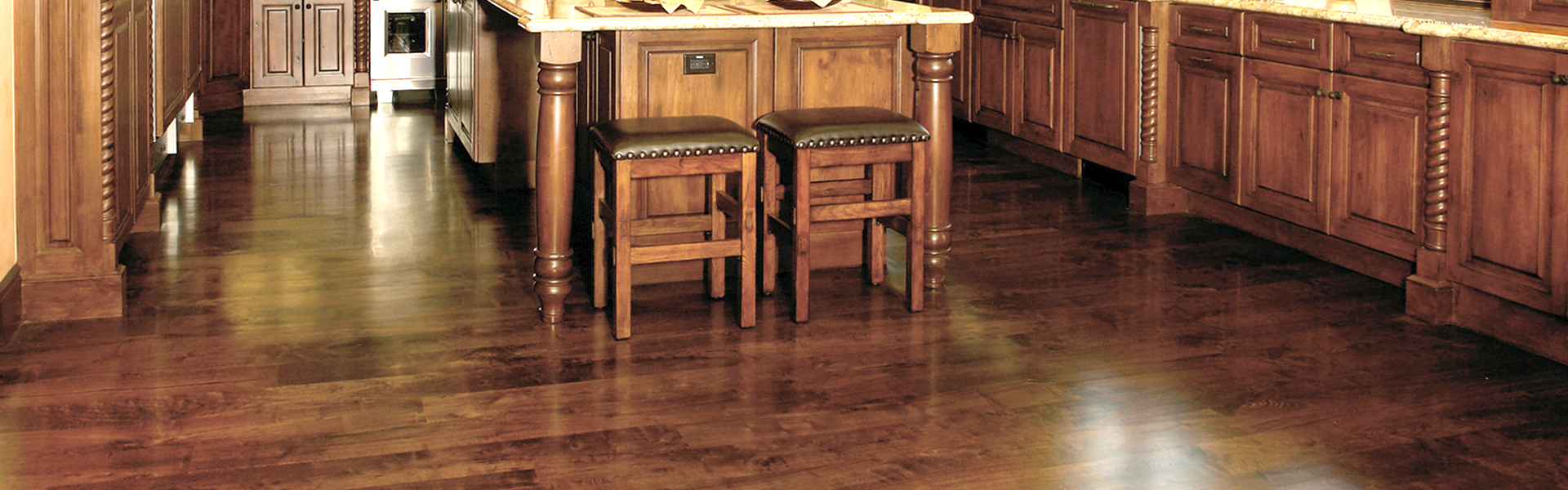 Wickham Flooring