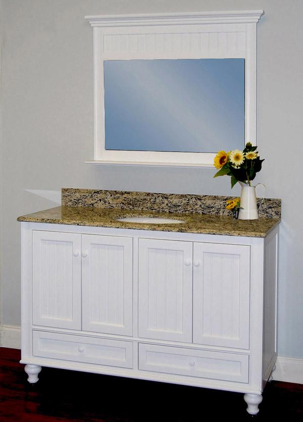Remington Bath Vanity Builders Surplus