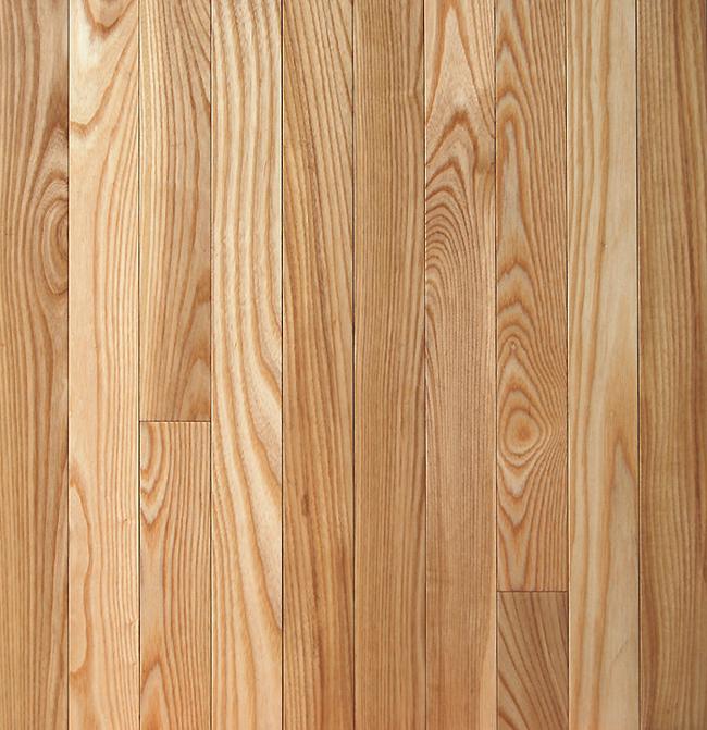 2 1 4 Ash Hardwood Flooring Builders Surplus