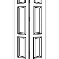 6-Panel