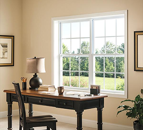 New construction windows builders surplus for New construction windows