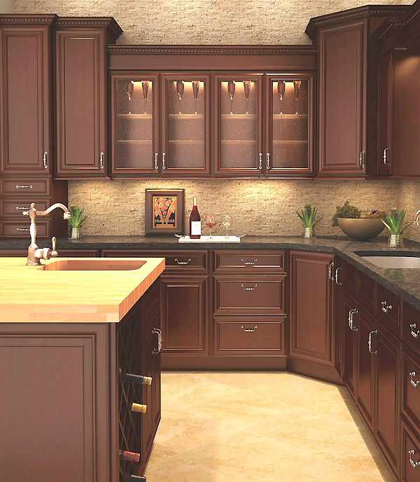 Elegant Builders SurplusPrinceton Kitchen Cabinets. Princeton Kitchen Cabinets