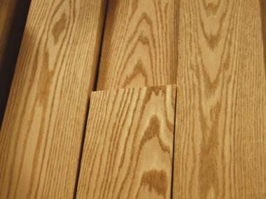 Oak Boards