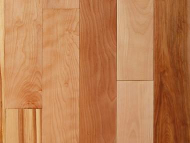 4 1/4 Birch Hardwood