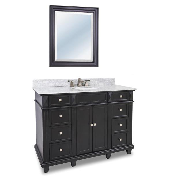 Douglas Bathroom Vanity Builders Surplus