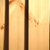 1x6 Common pine