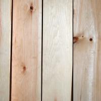 1x6 Select pine