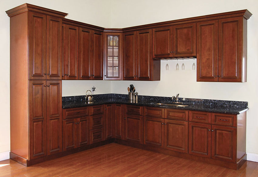Brandywine kitchen cabinets builders surplus for Brandywine kitchen cabinets