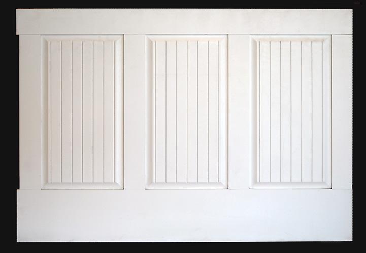 Decorative Wall Panels Builders Surplus