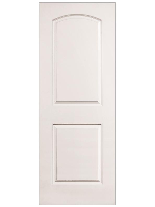 Continental Interior Door Builders Surplus