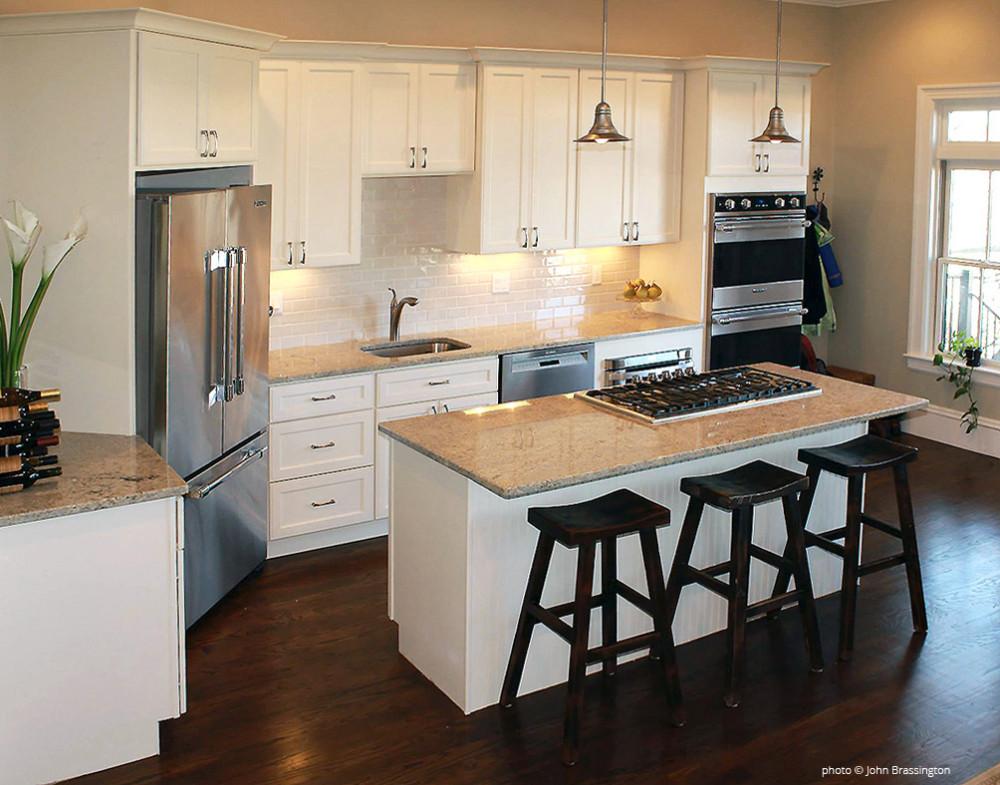 Dartmouth Kitchen Cabinets Builders Surplus
