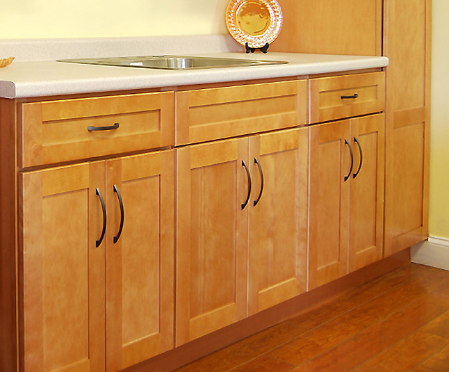 Sunco Tuscany Toffee Kitchen Cabinets Cabinets Matttroy