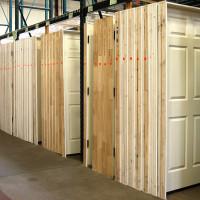 6 Panel Prehung Doors