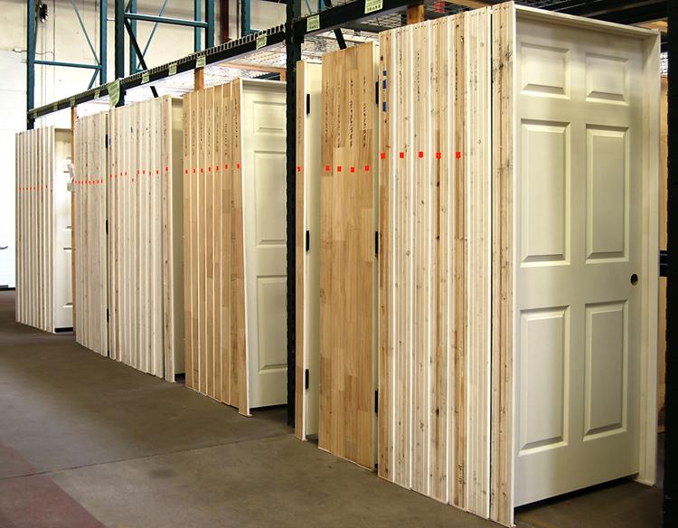 Interior Doors Builders Surplus