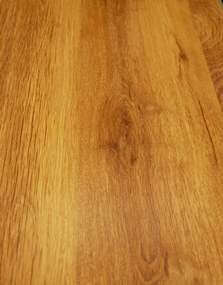 Highland Oak Laminate Builders Surplus