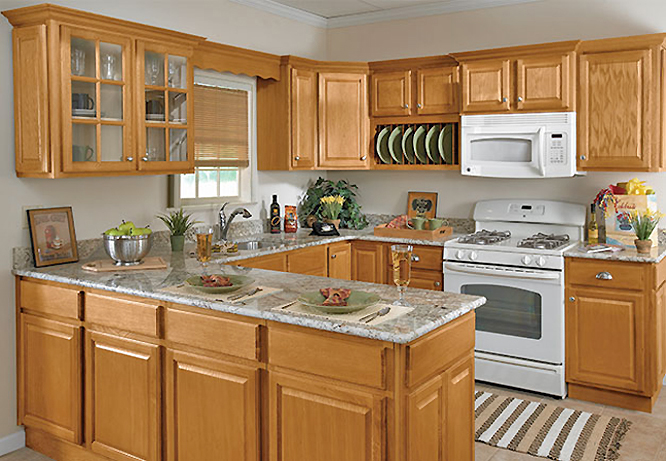 Surprising Randolph Kitchen Cabinets Builders Surplus Complete Home Design Collection Lindsey Bellcom