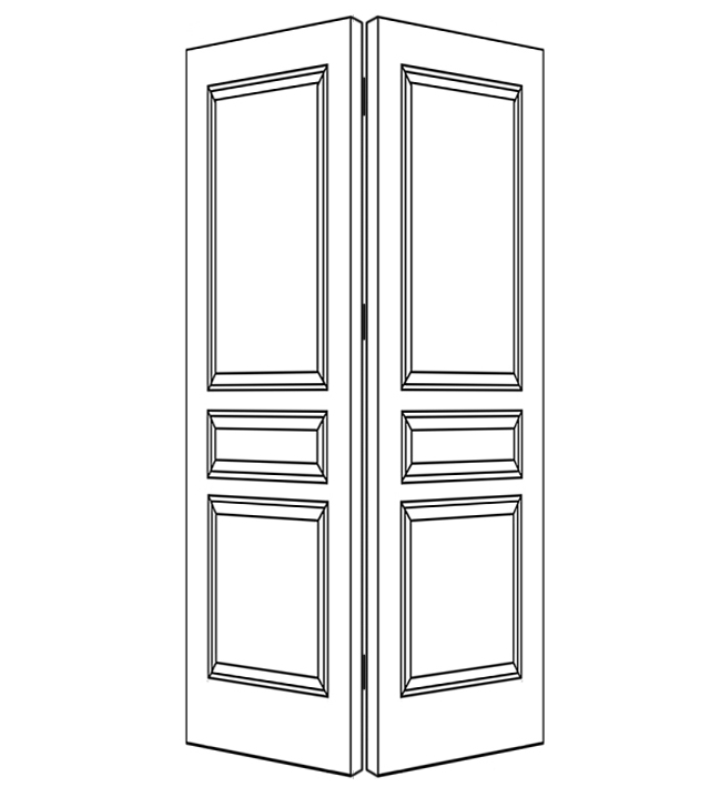 Door Companys: Aluminium Sliding Doors Builders Warehouse