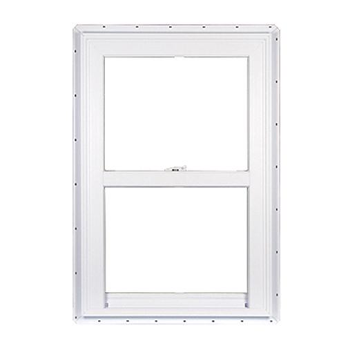 New Construction Windows Builders Surplus