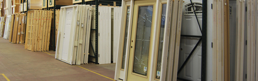 Exterior Doors Builders Surplus