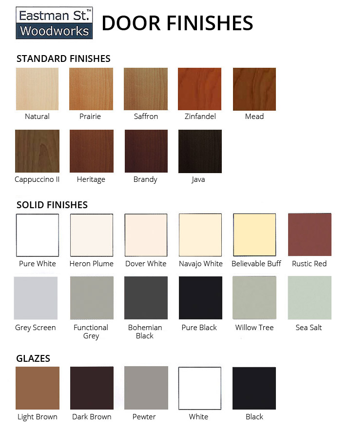 image-ESW-Finishes-Feb2016  sc 1 st  Builders Surplus & image-ESW-Finishes-Feb2016 - Builders Surplus