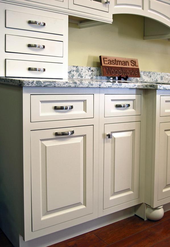 Glendale Kitchen Cabinets Builders Surplus