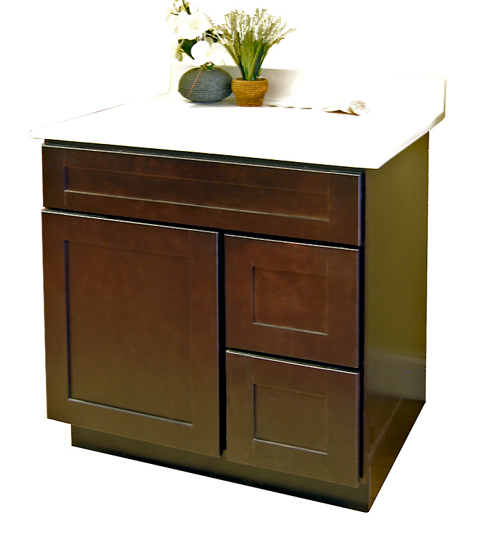 tuscan bathroom vanity cabinets tuscany bathroom vanity builders surplus 27335