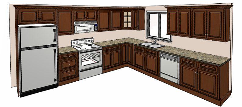 builders surplus free kitchen design program builders