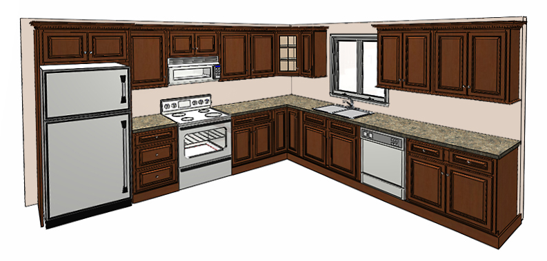 Builders Surplus Free Kitchen Design Program Builders Surplus