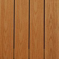 Cedar (color)