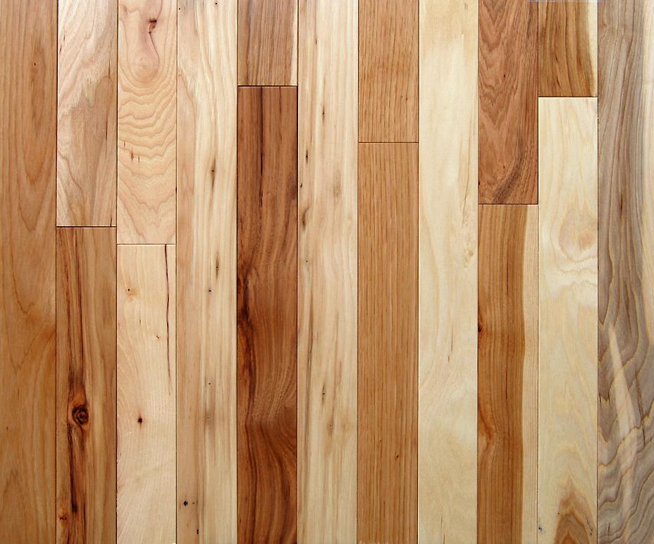 Hardwood Flooring Builders Surplus