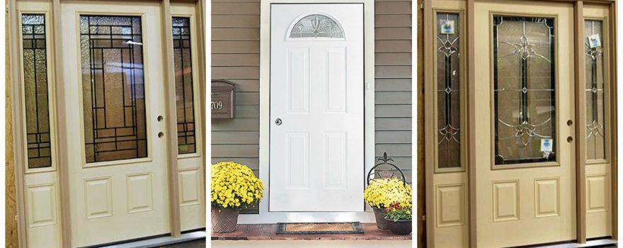 entryway door cover