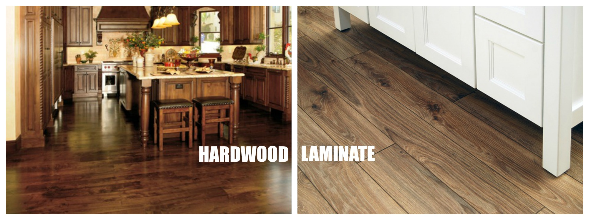 Columbia flooring reviews gurus floor for Columbia laminate reviews