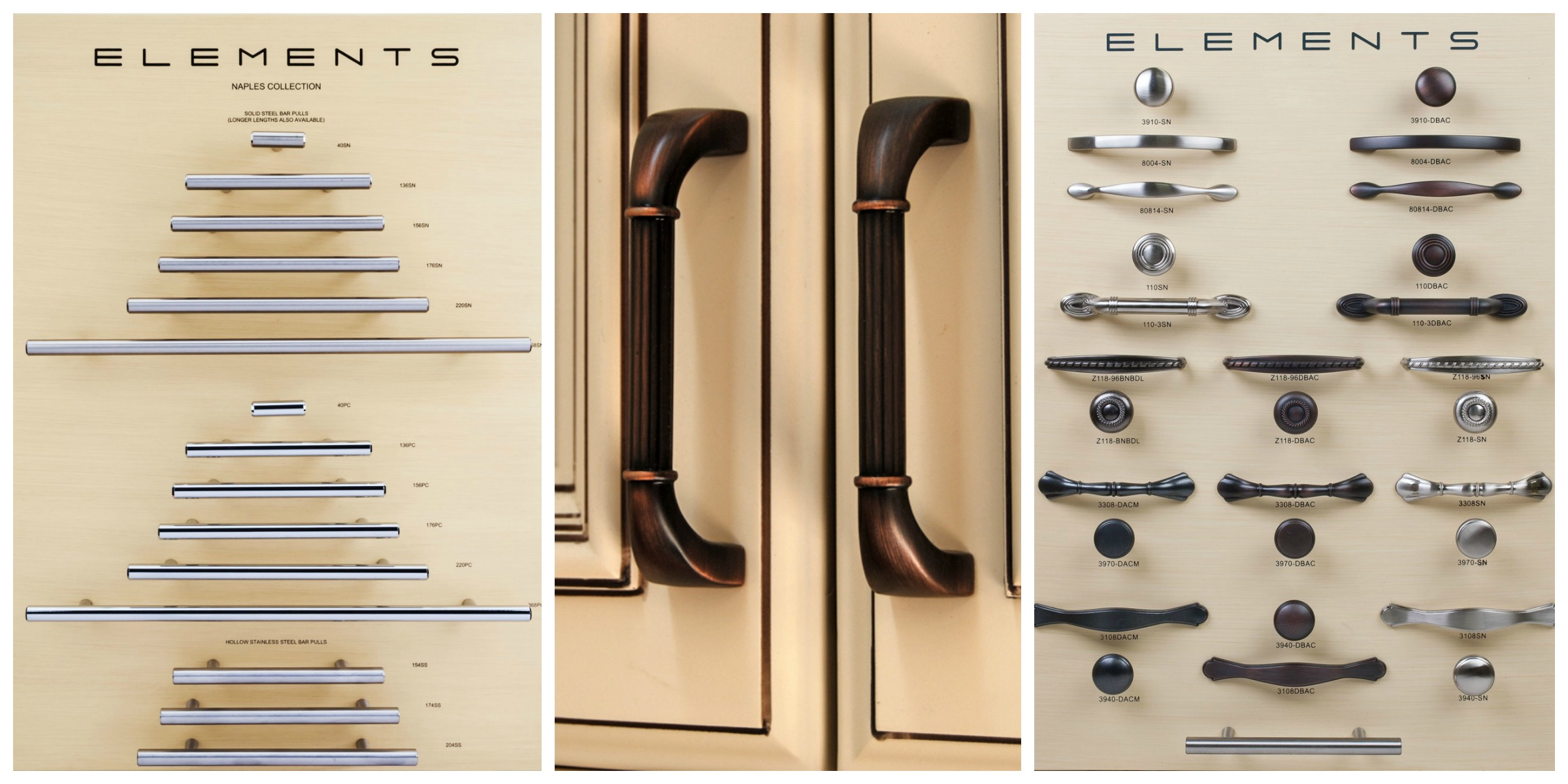 Remodel Kitchen Cabinet Doors How To Choose Cabinet Hardware Builders Surplus