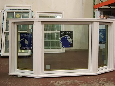 Bay Windows, Casement Windows, Patio Sliders