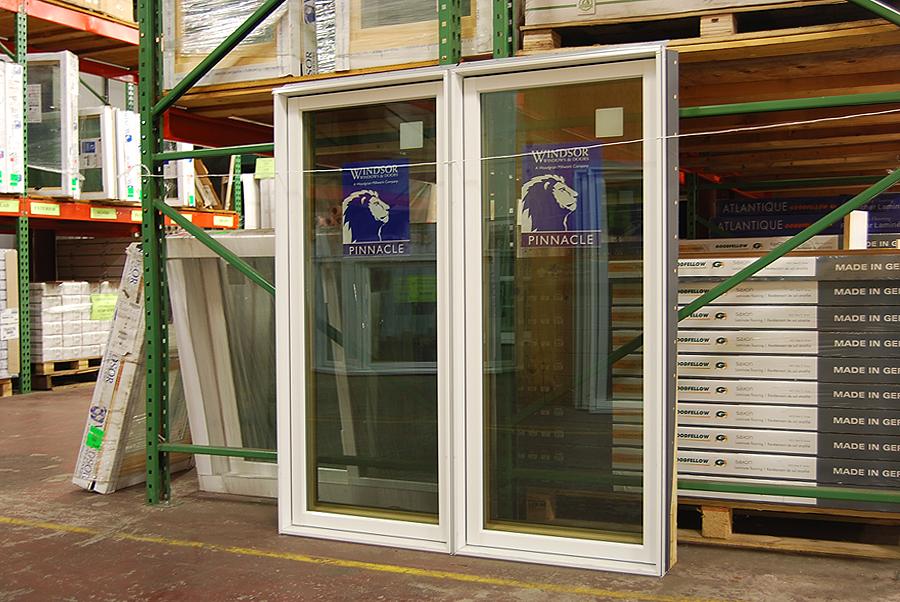 Casement Windows Patio Door Sliders Builders Surplus