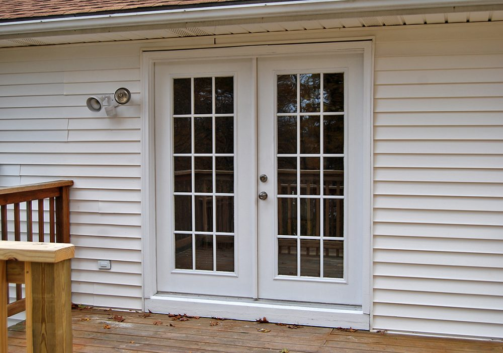 15 lite exterior door builders surplus for 15 lite door exterior