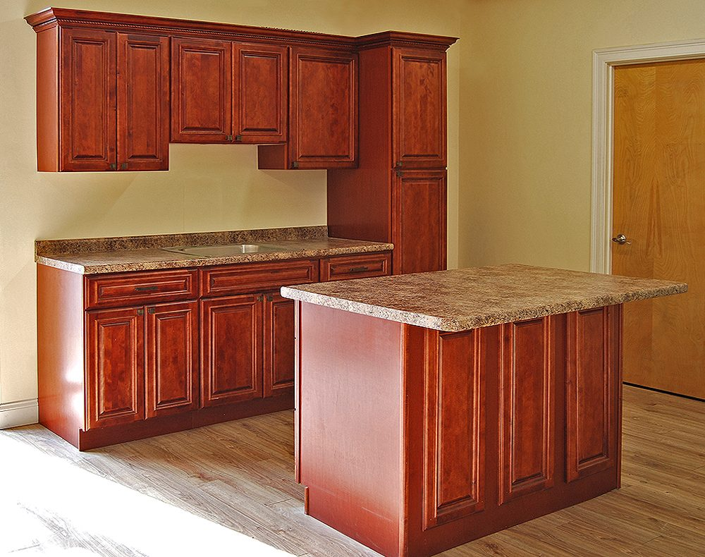 cambridge kitchen cabinets builders surplus