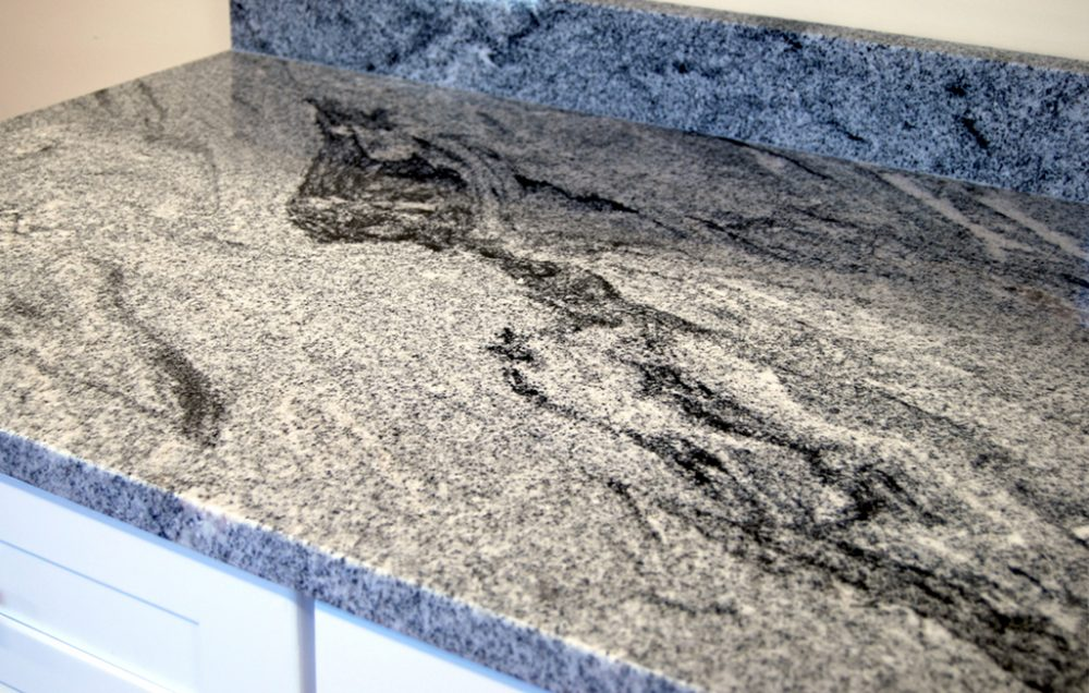 Granite Countertops Builders Surplus