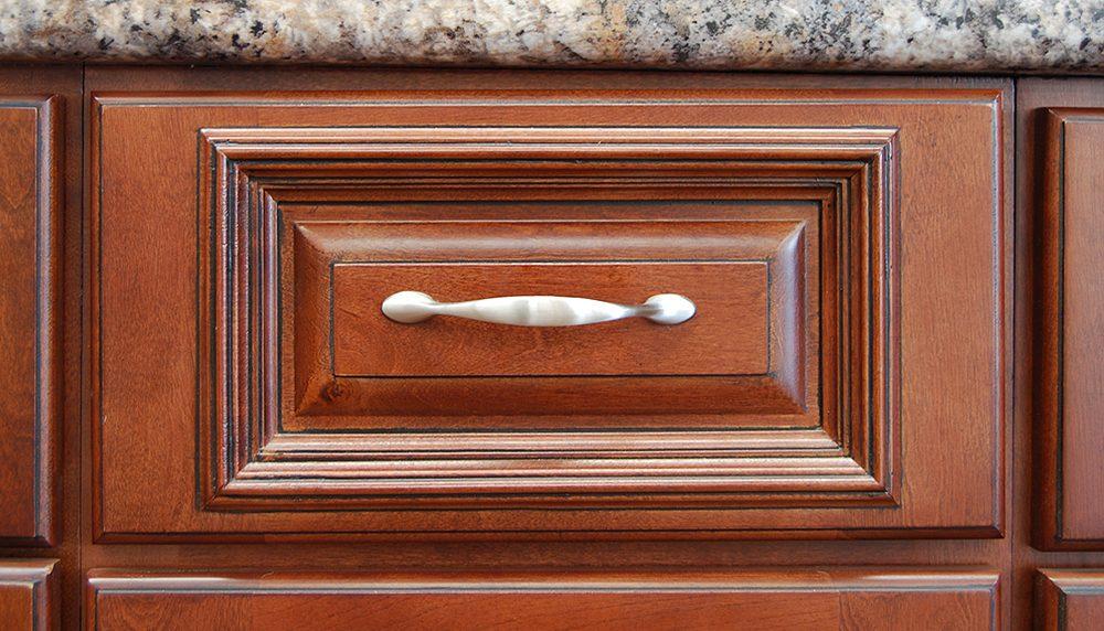 Cabinet Hardware Builders Surplus