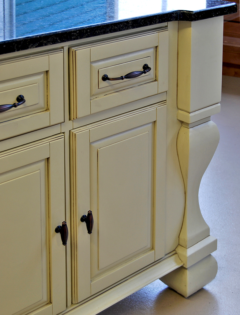 Cabinet hardware builders surplus for Builders warehouse kitchen cabinets