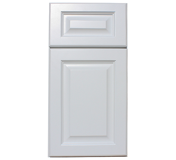 Kitchen Cupboards Builders Warehouse: Newport White Kitchen Cabinets