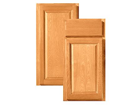 Randolph Kitchen Cabinets Builders Surplus
