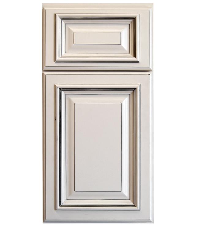 Biltmore Kitchen Cabinets