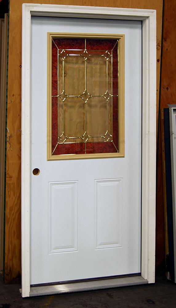 Image Surplus Door 3 Builders Surplus