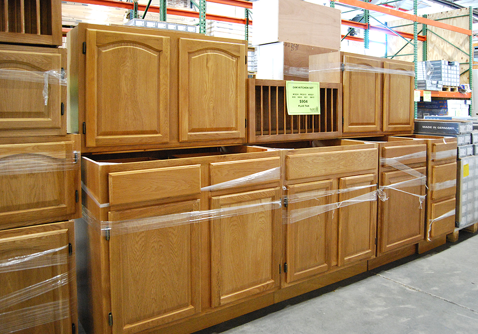Builders surplus kitchen bath cabinets best free Designers surplus kitchen bath deals