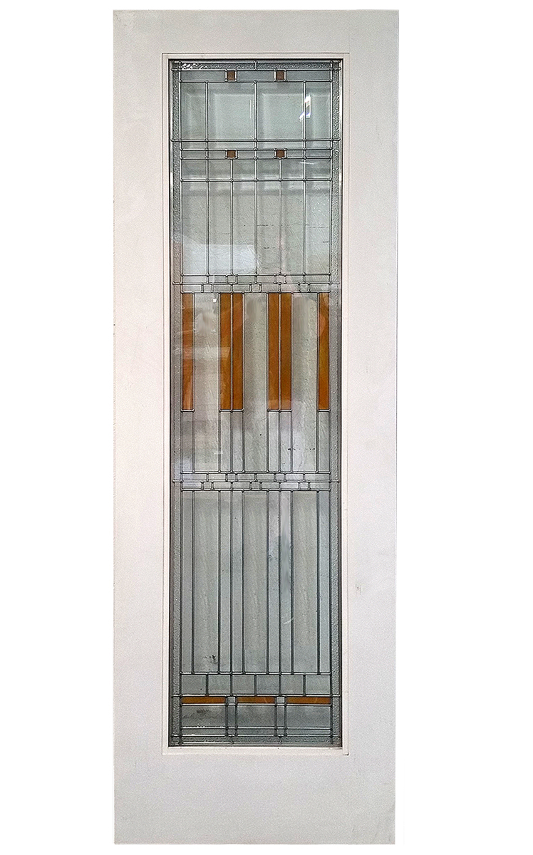 Decorative Interior Doors : Decorative interior door slabs builders surplus