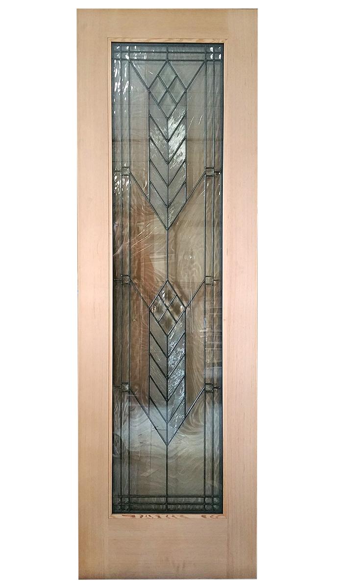 Decorative Interior Door Slabs Builders Surplus