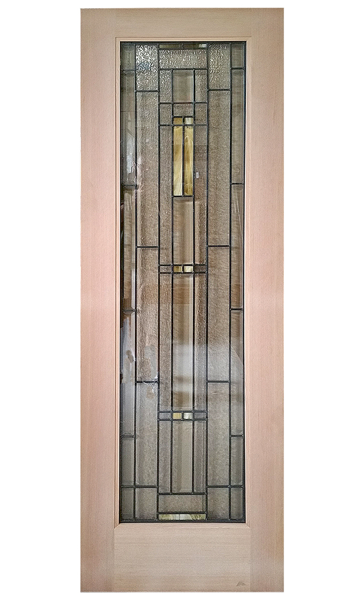Decorative Interior Door Slabs Builders Surplus